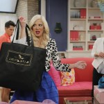 Mystery Girls (ABC Family) Episode 8 Bag Ladies (19)