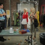 Mystery Girls (ABC Family) Episode 8 Bag Ladies (14)