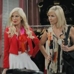 Mystery Girls (ABC Family) Episode 8 Bag Ladies (13)