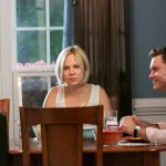 Rectify Season 2 Episode 8 The Great Destroyer (7)