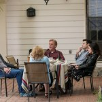 Rectify Season 2 Episode 8 The Great Destroyer (10)
