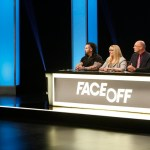 Face Off Season 7 Episode 6 Wizard of Wonderland (3)