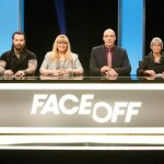 Face Off Season 7 Episode 6 Wizard of Wonderland (2)