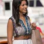 Royal Pains Season 6 Episode 12 A Bigger Boat (8)