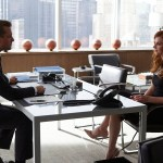 Suits Season 4 Episode 10 This Is Rome (9)