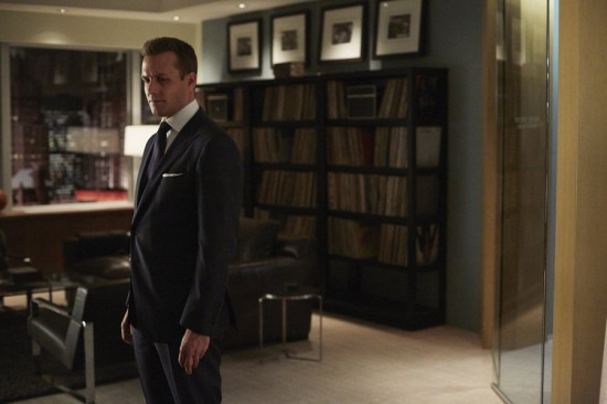 Suits Season 4 Episode 10 This Is Rome (6)