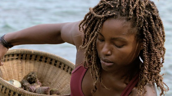 SURVIVOR Now's the Time to Start Scheming
