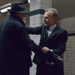 The Strain Episode 7 For Services Rendered (1)