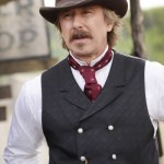 Hell On Wheels Season 4 Episode 2 Escape From the Garden (2)