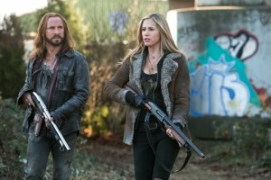 Falling Skies Season 4 Episode 8 A Thing With Feathers (5)