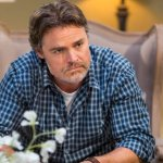 Cedar Cove Season 2 Episode 8 Something Wicked This Way Comes (21)