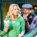 Cedar Cove Season 2 Episode 8 Something Wicked This Way Comes (17)
