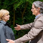 Cedar Cove Season 2 Episode 8 Something Wicked This Way Comes (15)