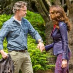 Cedar Cove Season 2 Episode 8 Something Wicked This Way Comes (12)