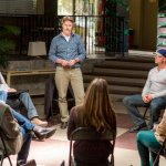 Cedar Cove Season 2 Episode 8 Something Wicked This Way Comes (11)