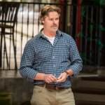 Cedar Cove Season 2 Episode 8 Something Wicked This Way Comes (10)
