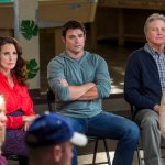 Cedar Cove Season 2 Episode 8 Something Wicked This Way Comes (9)