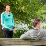 Cedar Cove Season 2 Episode 8 Something Wicked This Way Comes (7)