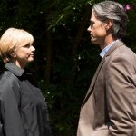 Cedar Cove Season 2 Episode 8 Something Wicked This Way Comes (3)