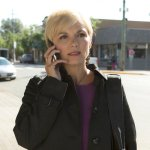 Cedar Cove Season 2 Episode 8 Something Wicked This Way Comes (1)