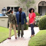 Black-ish (ABC) Series Premiere 2014 Pilot (21)