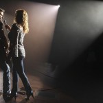 Nashville Season 3 Episode 1 That's Me Without You (5)