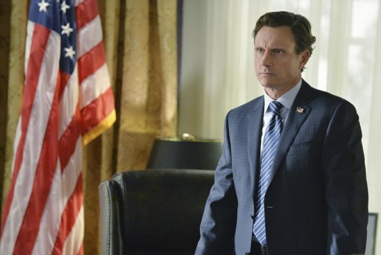 Scandal Season 4 Episode 1 Randy, Red, Superfreak and Julia (2)
