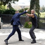 Marvel's Agents of S.H.I.E.L.D Season 2 Episode 1 Shadows (19)