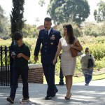 Marvel's Agents of S.H.I.E.L.D Season 2 Episode 1 Shadows (15)