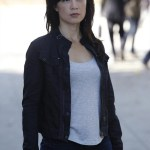 Marvel's Agents of S.H.I.E.L.D Season 2 Episode 1 Shadows (8)