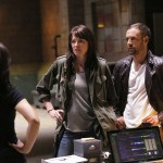 Marvel's Agents of S.H.I.E.L.D Season 2 Episode 1 Shadows (7)