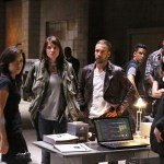 Marvel's Agents of S.H.I.E.L.D Season 2 Episode 1 Shadows (6)