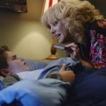 The Goldbergs Season 2 Episode 1 Love is a Mix Tape (17)