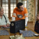 The Goldbergs Season 2 Episode 1 Love is a Mix Tape (12)