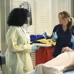 Grey's Anatomy Season 11 Episode 1 I Must Have Lost It On The Wind (18)