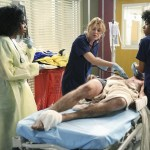 Grey's Anatomy Season 11 Episode 1 I Must Have Lost It On The Wind (10)