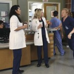 Grey's Anatomy Season 11 Episode 1 I Must Have Lost It On The Wind (1)
