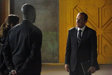 Marvel's Agents of S.H.I.E.L.D Season 2 Episode 2 Heavy is the Head (3)