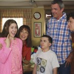 The Middle Season 6 Episode 1 Unbraceable You (6)