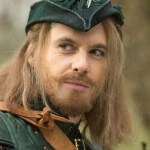 Doctor Who Season 8 Episode 3 Robot of Sherwood (4)