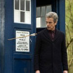 Doctor Who Season 8 Episode 3 Robot of Sherwood (3)