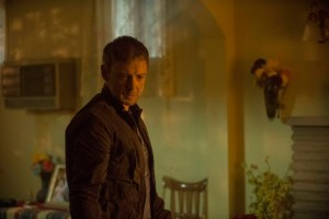 Intruders (BBC America) episode 3 Time Has Come Today (1)