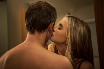 Intruders (BBC America) episode 3 Time Has Come Today (9)