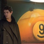 Intruders (BBC America) episode 3 Time Has Come Today (5)