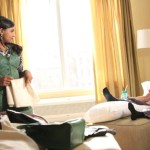 The Mindy Project Season 3 Episode 2 Annette Castellano Is My Nemesis (5)