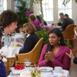 The Mindy Project Season 3 Episode 2 Annette Castellano Is My Nemesis (12)