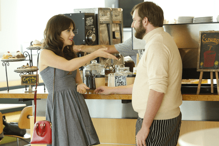 New Girl Season 4 Episode 2 Dice (7)