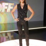 Face Off Season 7 Episode 10 Scared Silly (1)