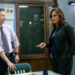 Law & Order SVU Season 16 Episode 1 Girls Disappeared (3)