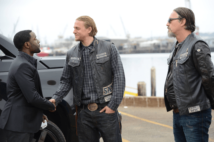 Sons of Anarchy Season 7 Episode 3 Playing with Monsters (11)